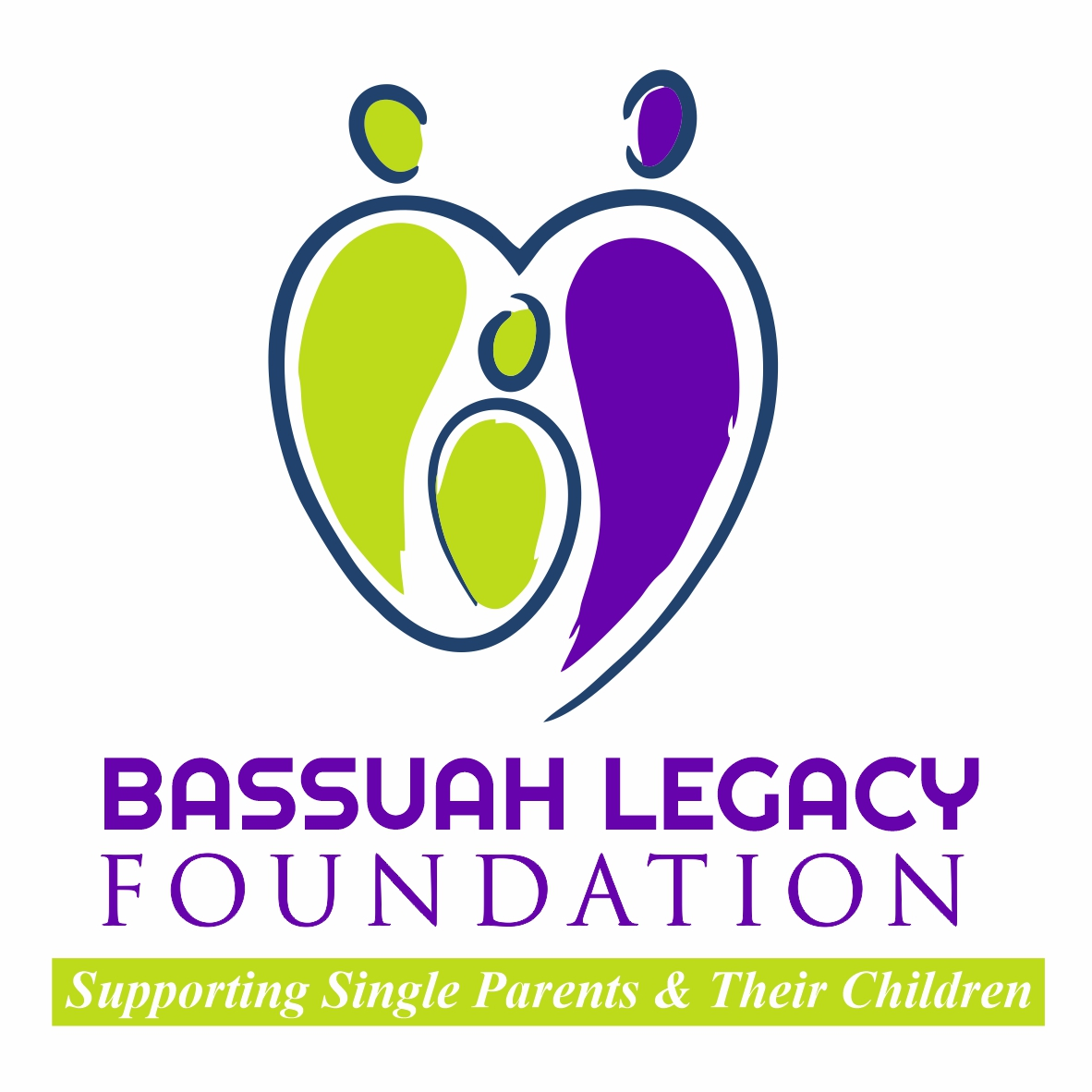 BASSUAH LEGACY FOUNDATION